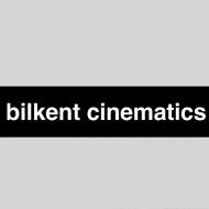 Bilkent Cinematics