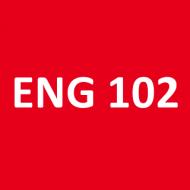 English and Composition II