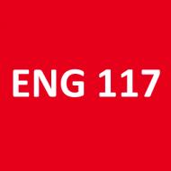 Advanced English Grammar I