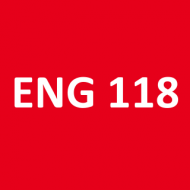 Advanced English Grammar II