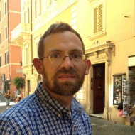 Andrew Hassell