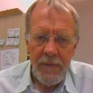 Philip Poole