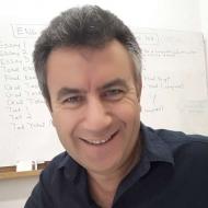 Talip Esmer