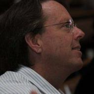 Jeffrey Michael Doonan