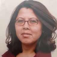 Aynur Kadıoğlu