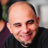 Hossein Dabir