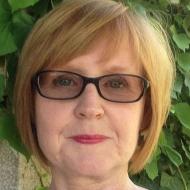 Arlene Lahey